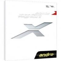 Andro Roxon 450 Rubber