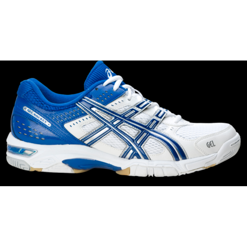 Table Tennis Shoes Asics Gel Rocket Shoe