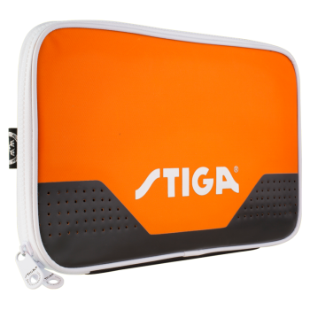 Stiga Single Bat Wallet - Stage