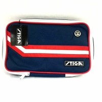 Stiga Batwallet  Black red