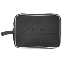 Stiga Single Bat Wallet - Move