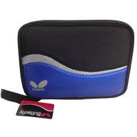 Butterfly Linestream Case