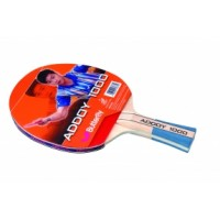 Butterfly Addoy 1000 Racket