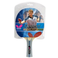 Butterfly Ranseur Table Tennis Racket
