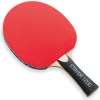 Butterfly Stayer 1200 Table Tennis Racket