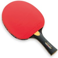 Butterfly Stayer 1500 Table Tennis Racket