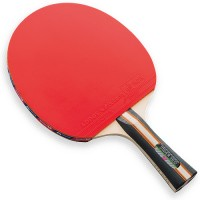 Butterfly Stayer 1800 Table Tennis Racket