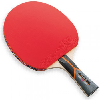 Butterfly Stayer 3000 Table Tennis Racket