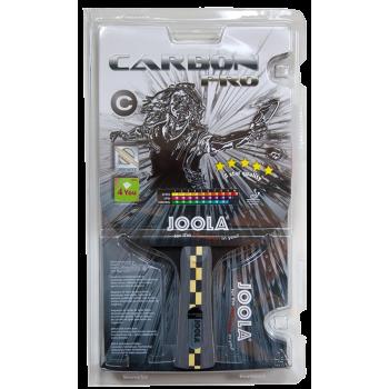 Joola Carbon Pro Bat