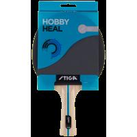 Stiga Hobby Heal Table Tennis Racket