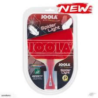 Joola Spider Light Table Tennis Bat