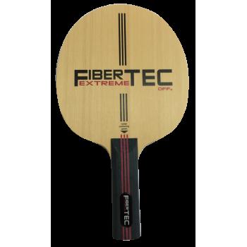 Adidas FiberTEC Extreme Blade