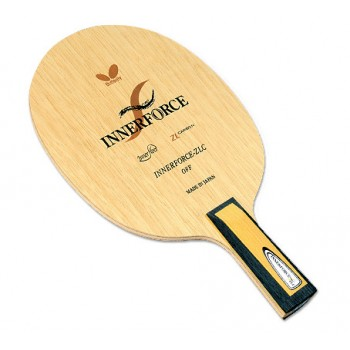 Butterfly Innerforce ZLC Table Tennis  Blade