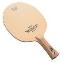 Butterfly Garaydia ZLC Tbale Tennis Blade