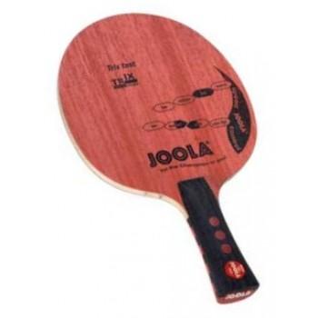 Joola  Trix Fast  TR IX Blade