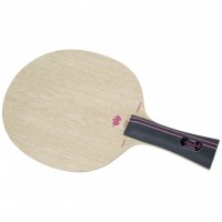 Stiga Azalea Offensive Table Tennis Balde