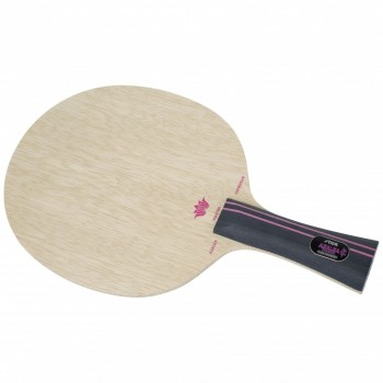 Stiga Azalea Offensive Table Tennis Balde