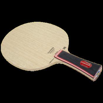 Stiga Carbonado 245 Table Tennis Blade