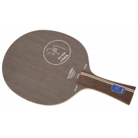 Stiga Dynasty Carbon XU Xin Edition Table Tennis Blade