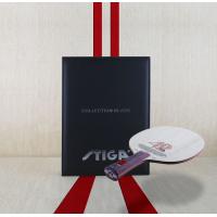 Stiga Clipper 40 Anniversary Blade