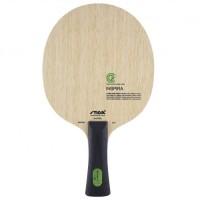 Stiga Inspira CCF Table Tennis Blade