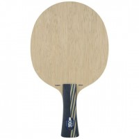 Stiga Energy Wood WRB Table Tennis Blade