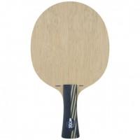 Stiga Energy Wood WRB Table Tennis Blade