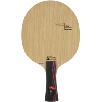 Stiga AllRound Wood NCT Blade