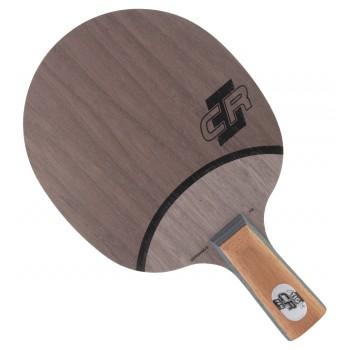 Stiga Blade Offensive CR Penholder blade 103565