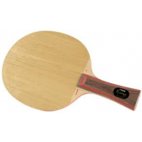 Stiga Clipper CC TableTennis Blade