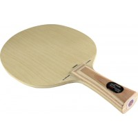 Stiga All Round  Carbon Classic Table Tennis Blade