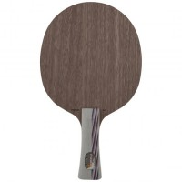 Stiga Titanium 5.4 Table Tennis Blade