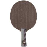 Stiga Titanium 5.4 WRB Table Tennis  Blade