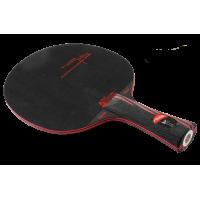 Stiga Hybrid Wood  Table Tennis Blade 1039