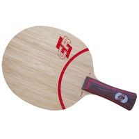 Stiga Clipper CR Table Tennis Blade