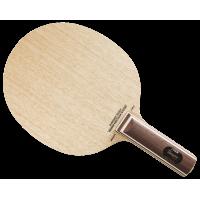 Stiga Infinity VPS V Table Tennis Blade