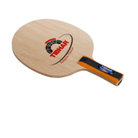 Tibhar Pinkewich Premium Junior Table Tennis Blade