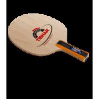 Tibhar Pinkewich Premium Junior Table Tennis Blade
