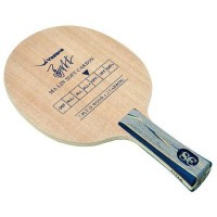 Yasaka Ma lin soft carbon  Table Tennis Blade