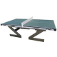 Table Tennis Tables Outdoor