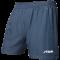 Stiga Marine Shorts