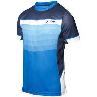 Stiga River Shirt