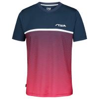 Stiga Lines Shirt