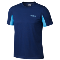 Stiga Atlantis Shirt