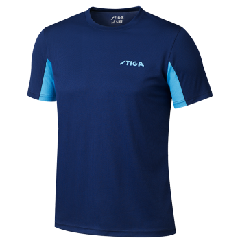 Stiga Atlantis Shirt