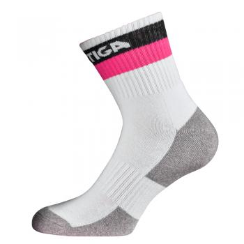 Stiga Prime Sock