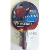 CK108 Racket
