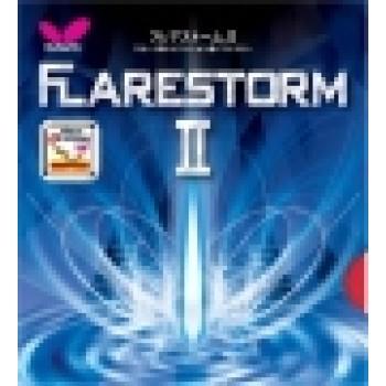 Butterfly Flarestorm 11