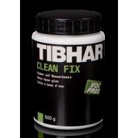 Tibhar Clean Fix 500g
