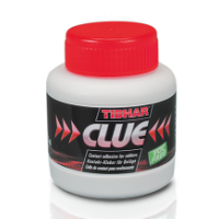 Tibhar Glue - 150mL